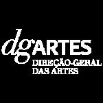 logo-dgartes