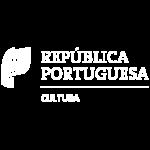 logo-republica-portuguesa